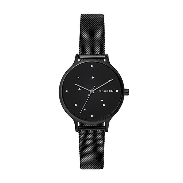 SKAGEN スカーゲン ANITA アニータ 腕時計 SKW2761 【送料無料】