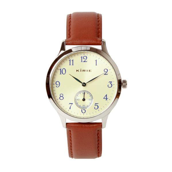 KiRIE キリエ SEIKO セイコー ペア 【国内正規品】 腕時計 メンズ AANT701 【送料無料】