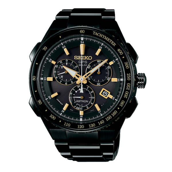 SEIKO ASTRON セイコー アストロン エグゼクティブライン 【国内正規品】 腕時計 メンズ SBXB131 【送料無料】