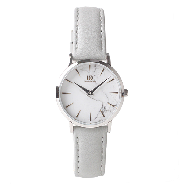 DANISH DESIGN ダニッシュデザイン 国内正規品 腕時計 レディース IV57Q1217 【送料無料】