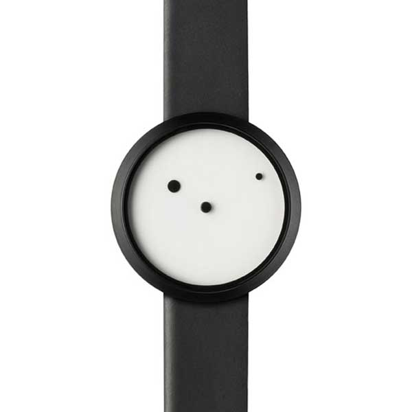 POS+ ポスト NAVA DESIGN ナバデザイン 【国内正規品】 腕時計 NVA020012TT 【送料無料】