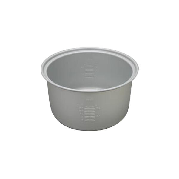 タイガー 業務用炊飯器 JCC-2700・JCC-270P用内なべ 商品部品
