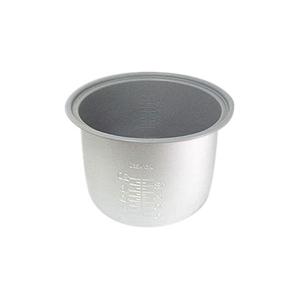タイガー 業務用 炊飯器 JNO-A360 JNO-B360 タイガー魔法瓶 専用内なべ 商品 部品
