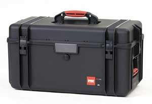 HPRC4300 輸送用ハードケース 防水・頑丈・通い箱・精密機器・トランク・ボックス