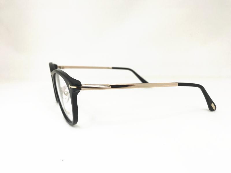 9939eff8b7c6 眼鏡 正規品 001 TF5466 FORD(トムフォード) TOM メガネ コンビ 人気 ...