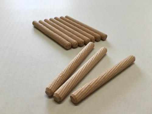 小さな大工さん ドミノや積み木と 組み合わせて遊べる 付与 丸棒 10本 遊ぼう 積み木 正規品スーパーSALE×店内全品キャンペーン 方向転換させて 国産