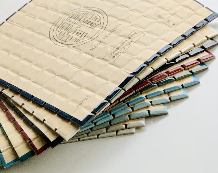 レトロ モザイクタイル25mm角 18%OFF オンラインショッピング Nシリーズ 18カラー 1シート 表紙貼 昔から続くタイル 四角 DIY インテリア おすすめの 陶磁器 工作 小さい タイル