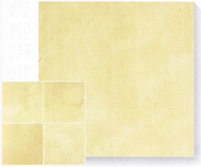 大理石 クレママーフィル ベージュ 入荷予定 磨き 300角 30センチ 規格サイズ 300x300x10 一枚からの販売 リビング 単価 のし台としても 玄関 壁 マーブル 床 クールマット メーカー再生品