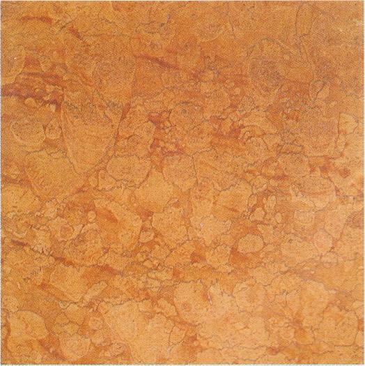 大理石 ロッソマニャボスキ 赤 磨き 600角(60センチ) 規格サイズ 600x600x20 一枚からの販売・単価 床・壁・リビング・玄関 クールマット・のし台としても マーブル