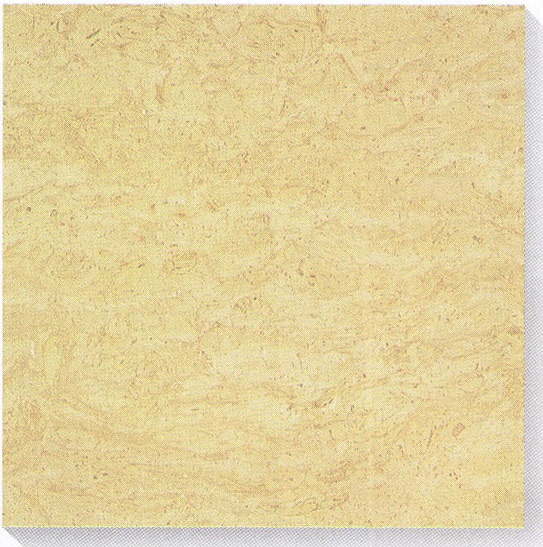 大理石 ズベボロイヤル ベージュ 磨き 600角(60センチ) 規格サイズ 600x600x20 一枚からの販売・単価 床・壁・リビング・玄関 クールマット・のし台としても マーブル
