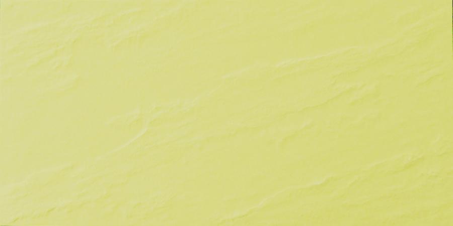 最安値挑戦中 1枚からの販売 単価 長方形の大型タイルです 洋風 和風建材 表面が波を打った 玄昌石の様 テラス 土間 タイル 磁器質 300x600 無料 砂岩調 ベランダ等のDIY タイルテラス 敷石 茶 グラン 外床 お庭 門扉 ガーデニング 壁用 玄関 新作製品、世界最高品質人気! ポーチ 駐車場等のリフォームにOK