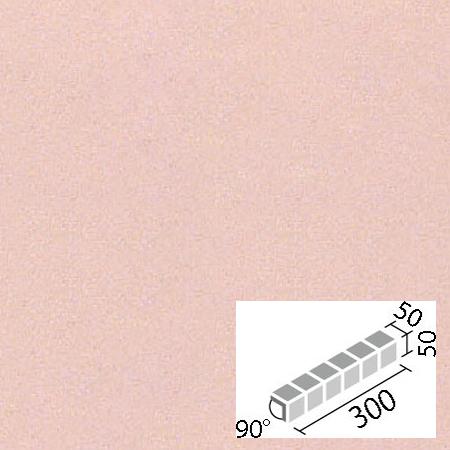 タイル アコルディM 90°曲紙張り ADM-155M/90-14/231 / LIXIL INAX