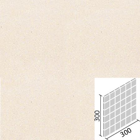 LIXIL INAX タイル アコルディM 50mm角紙張り ADM-155M/201