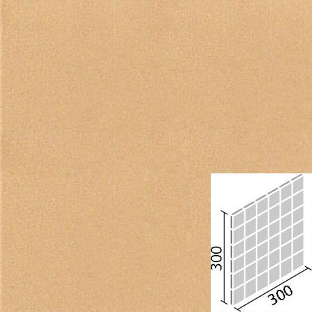 LIXIL INAX タイル アコルディM 50mm角紙張り ADM-155M/252