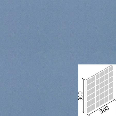タイル アコルディM 50mm角紙張り ADM-155M/263 / LIXIL INAX