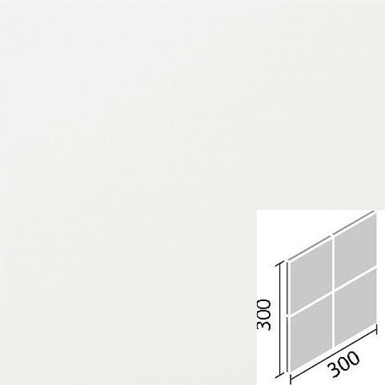 LIXIL INAX タイル ミスティパレット 150mm角ネット張り(ブライト釉) SPKC-150NET/B1003