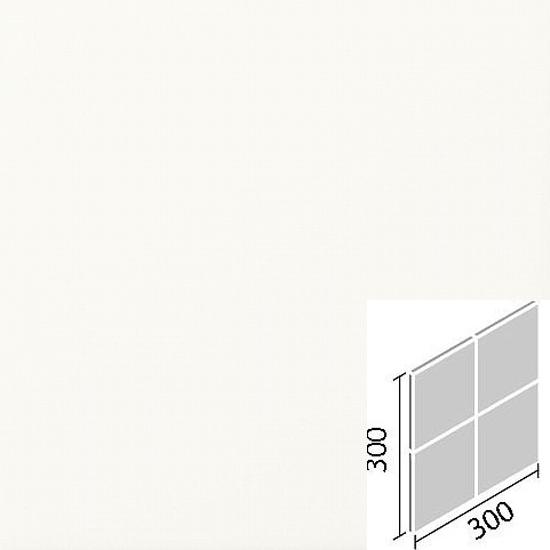 LIXIL INAX タイル ミスティパレット 150mm角ネット張り(マット釉) SPKC-150NET/M1001