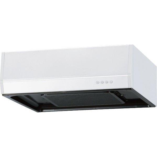 レンジフード 直営店 BFRFシリーズ ターボファン 間口60cm サンウェーブ LIXIL 限定特価 BFRF-622W