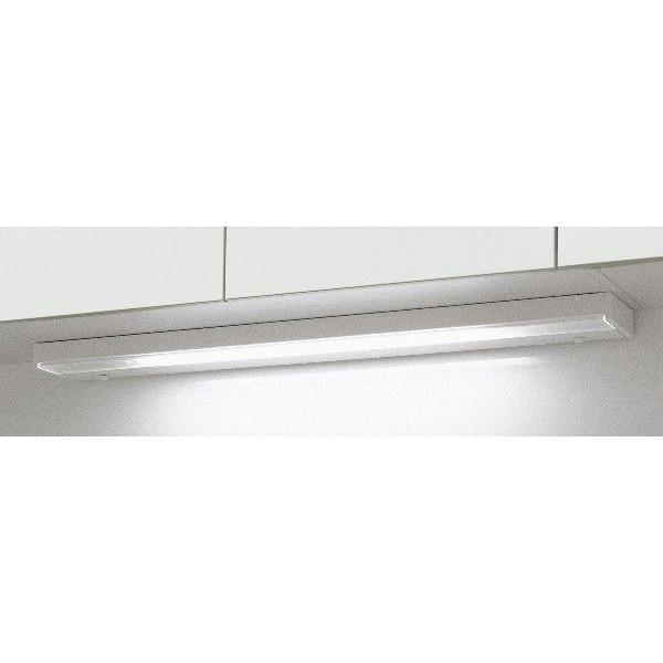 システムライト インバータータイプ(間口90cm)(蛍光灯20W1本) EI-S90C