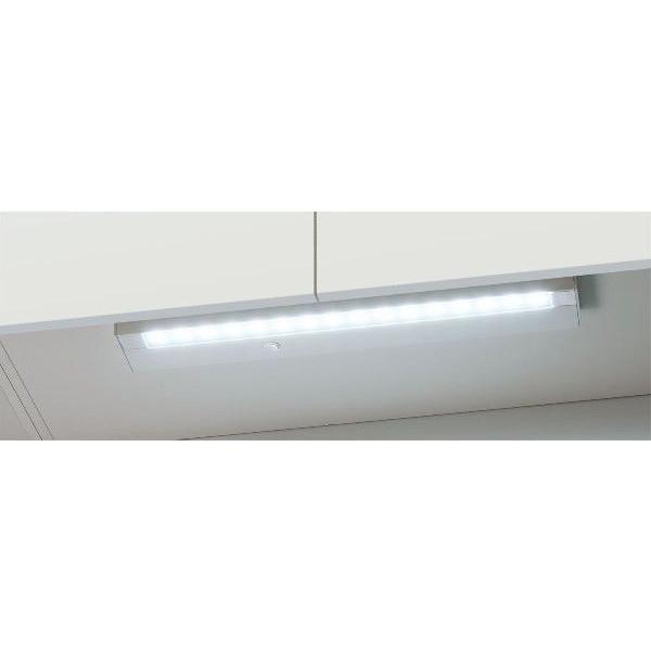 LIXIL サンウェーブ システムライト LEDタイプ(LED17.8W) KL-D60L1