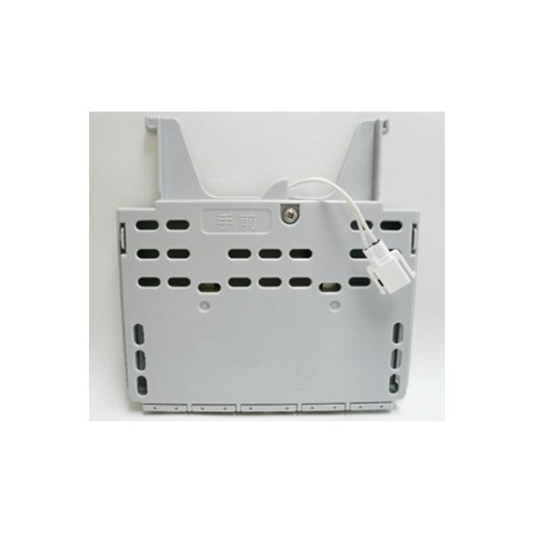 Panasonic 空間清浄機ジアイーノ用 電極ユニット FKA4100012