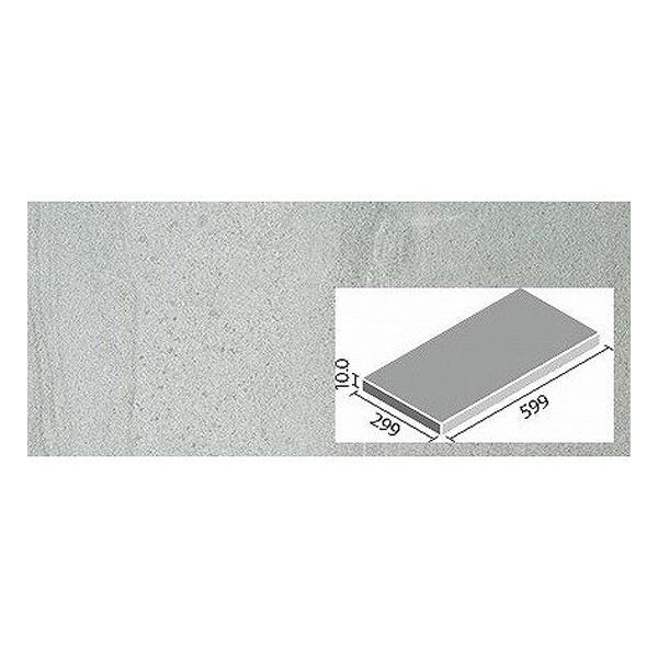LIXIL INAX タイル アヴァンティ 600×300角平 IPF-630/AVT-12