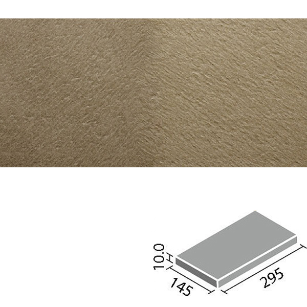 LIXIL INAX タイル 陶絣(とうかすり) 300×150mm角平 KSR-315/5