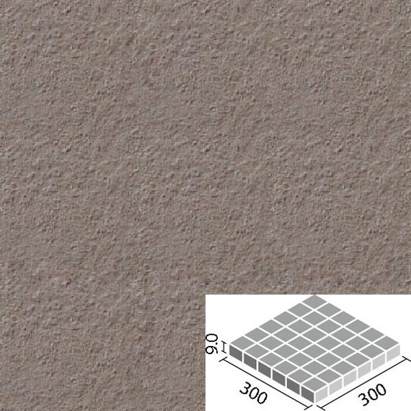 LIXIL INAX タイル アコルディG 50mm角紙張り ADG-155M/204
