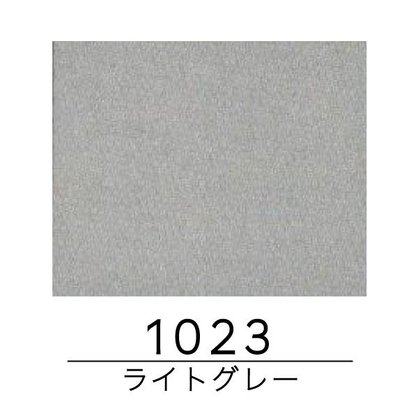 アートクラフトタイル アートクラフト <セール&特集> ライトグレー アウトレット AC-100 1023