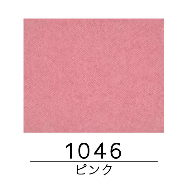 アートクラフトタイル 信用 アートクラフト ピンク 開店記念セール 1046 AC-100