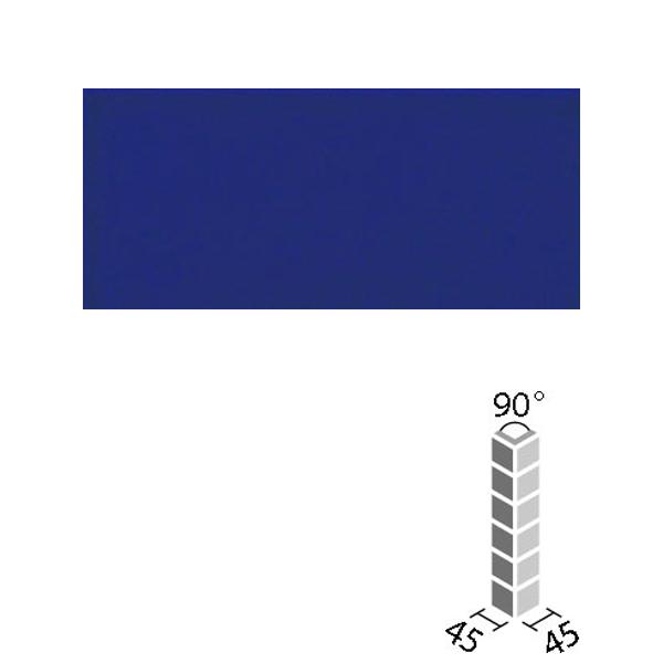タイル プレインカラーネオ ポイントカラー 90°曲紙張り COM-155/90-14/DPL-105 / LIXIL INAX