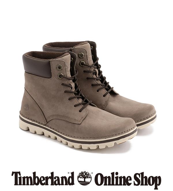 Timberland boots 100items | Rakuten Global Market