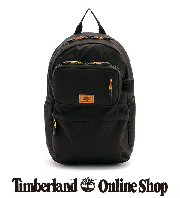 Timberland 3 in 1 backpack Timberland
