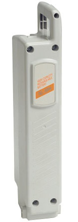 【Panasonic パナソニック】【旧サンヨー電動アシスト自転車用バッテリー】ニッケル水素バッテリー スペアバッテリー NKY402B02 (CY-N30 は生産終了 代替バッテリー)交換用バッテリー 標準バッテリー【2004年 2005年 SANYOエナクルSQ SR SNシリーズ 用】