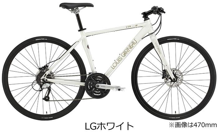 2016 ruigano LGS-TR LITE E 700×32C 27段变速在的交叉摩托车山间途步摩托车TR-LITE E通勤自行车体育摩托车