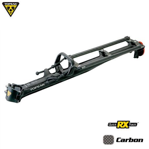 【送料無料】【自転車 キャリア ラック】TOPEAK トピーク  RX BeamRack CB RX ビームラック CB CAR06600 M
