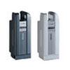 【ブリヂストン電動自転車用バッテリー】標準バッテリー リチウムイオンバッテリー8.9Ah スペアバッテリー 代替バッテリー LI8.9N.B P5406(ホワイト) P5407(ブラック)