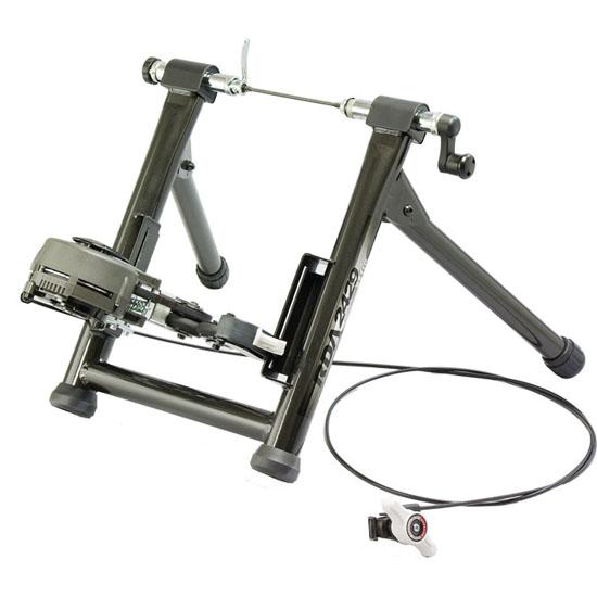 サイクルトレーナー MINOURA ミノウラ RDA2429-R RDA2429-R 新型リムドライブ式リモコン付きトレーナー(リモコン式) ミノウラ 自転車 自転車, クリノチョウ:38639547 --- officewill.xsrv.jp