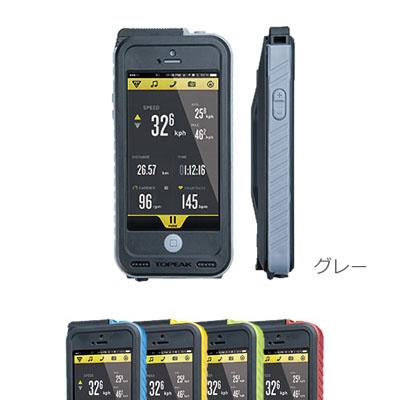 【自転車 ドライバッグ】 TOPAEK トピーク ウェザープルーフ ライドケース (パワーパック内蔵) セット BAG29800-04 M