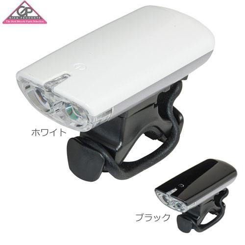 GIZA PRODUCTS吉萨产品CG-120P白LED LPF14500 LPF14501 M