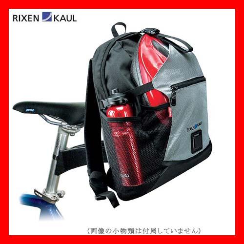 【送料無料】【自転車用シートポストバッグ】 RIXEN&KAUL リクセン&カウル フリーパックスポーツ KM821 P