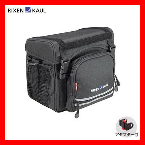 【送料無料】【自転車用バッグ】 RIXEN&KAUL リクセン&カウル オールランダーツーリング KT815 P