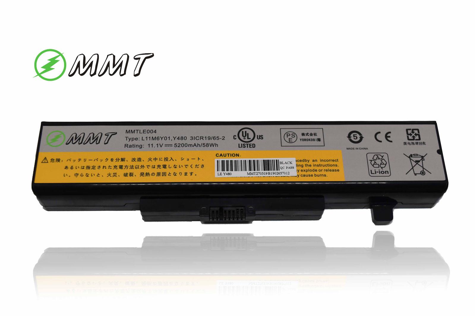 全国送料無料 激安特価品 最安値徹底挑戦 PSE認証済み 保険加入済み IBM レノボ LENOVO IdeaPad Y480 G485 G580 G380 G385 Z380 Z385 Z480 Z485 ASM L11M6Y01 L11N6Y01 L11L6R01 L11L6F01 休日 互換バッテリー G510 45N1048 L11S6Y01 L11L6Y01 45N1049 FRU L11P6R01 L11S6F01 L11N6R01 G500