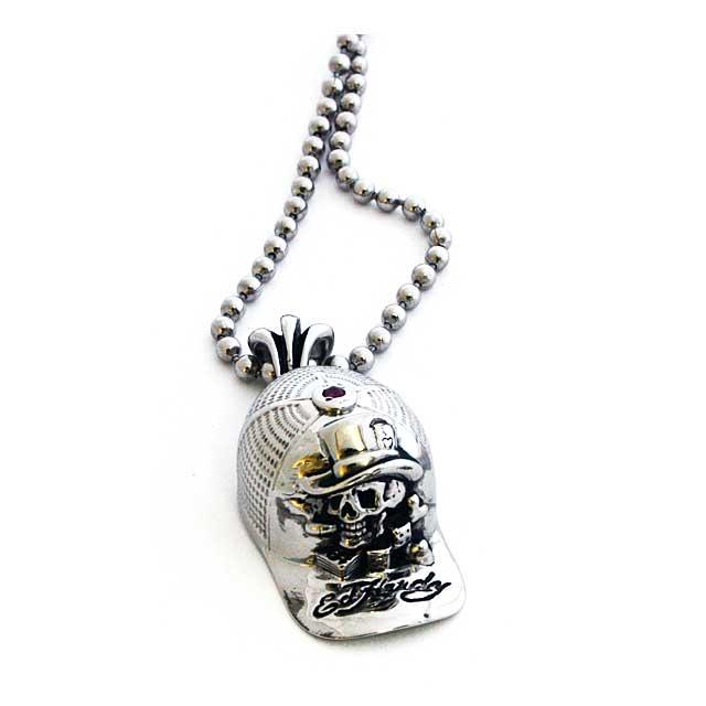 Ed Hardy Jewelry(エドハーディー)