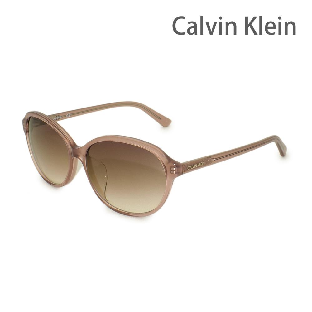 2020年新作 【国内正規品】 Calvin Klein(カルバンクライン) サングラス CK19548SA-276 アジアンフィット メンズ レディース UVカット【送料無料(※北海道・沖縄は1,000円)】