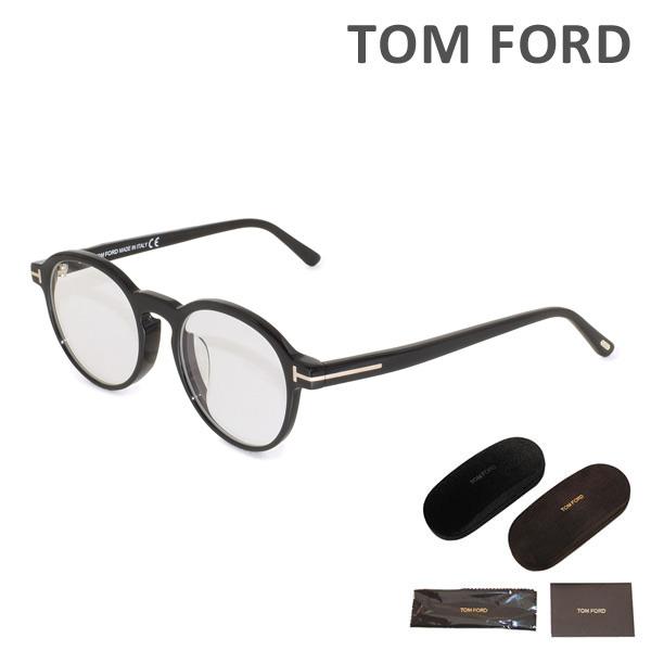 TOM FORD トムフォード 眼鏡 めがね メガネ フレーム サングラス 伊達眼鏡 FT5606-F-B V メンズ 驚きの値段で 正規品 TF5606-F-B 沖縄は配送不可 アジアンフィット 49 001 送料無料 ※北海道 レディース