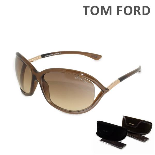 トムフォード サングラス FT0008/S-692 TOM FORD レディース 正規品 TF8【送料無料(※北海道・沖縄は1,000円)】