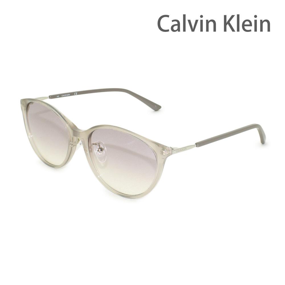 2020年新作 【国内正規品】 Calvin Klein(カルバンクライン) サングラス CK19551SA-050 メンズ レディース UVカット【送料無料(※北海道・沖縄は1,000円)】