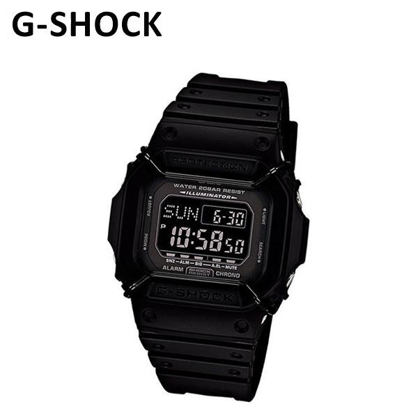 【国内正規品】 CASIO(カシオ) G-SHOCK(Gショック)DW-D5600P-1JF 時計 腕時計 【送料無料(※北海道・沖縄は1,000円)】(casio-dw-d5600p-1jf)