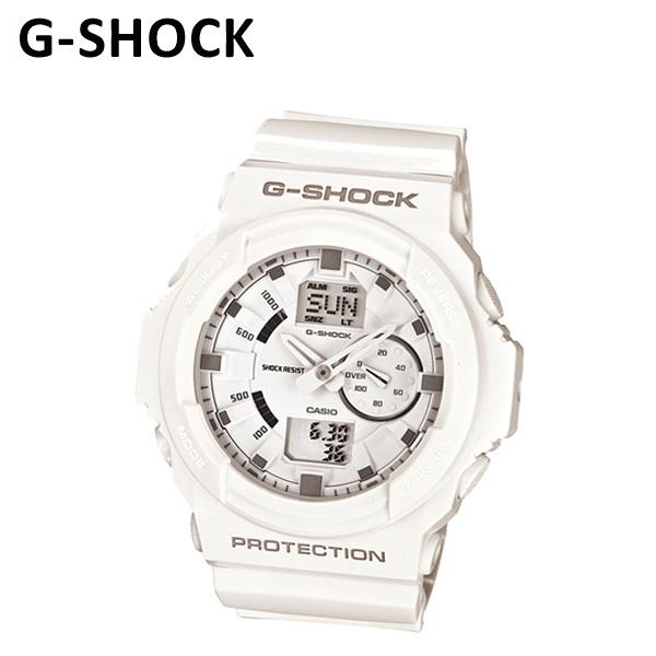【国内正規品】 CASIO(カシオ) G-SHOCK(Gショック)GA-150-7AJF 時計 腕時計 【送料無料(※北海道・沖縄は1,000円)】